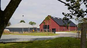 Frijsenborg Biogas